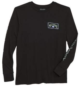 Billabong Dreamscape T-Shirt