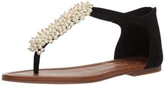 Jessica Simpson Women's Kenton Sandal 9 Medium US