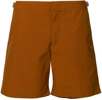 Orlebar Brown basic swim shorts