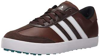 adidas Men's Adicross V Golf Shoe