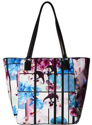 Vera Bradley Ella Tote Tote Handbags