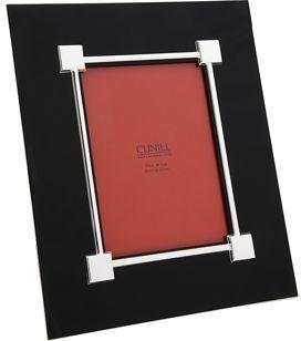 Cunill Ebony Frame