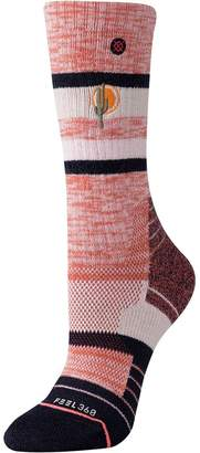 Stance Freemont Pass Hike Sock - Women's
