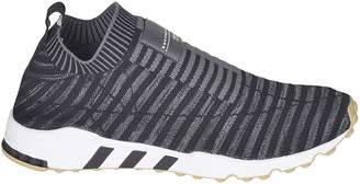 adidas Eqt Support Sock Primeknit Slip-on Sneakers