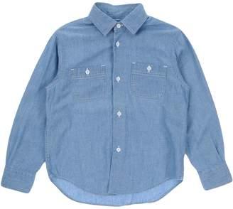 Aspesi Shirts - Item 38746912QV