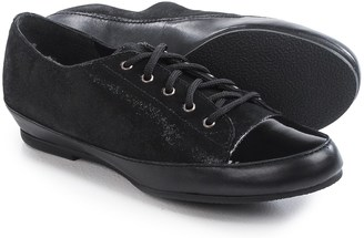 Munro American Petra Shoes - Suede, Lace-Ups (For Women) $79.99 thestylecure.com