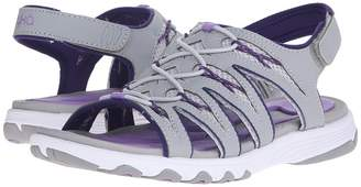 Ryka Glance Women's Sandals