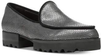 Donald J Pliner Women Elen Loafers Women Shoes