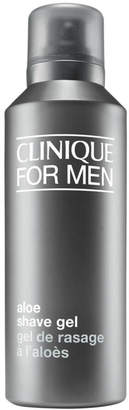 Clinique Men's Aloe Shave Gel