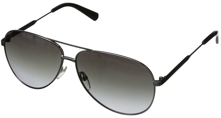 Marc By Marc JacobsMarc by Marc Jacobs - MMJ 444/S Fashion Sunglasses