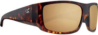 Kaenon Malaga Polarized Sunglasses - Women's