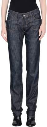 Liu Jo Denim pants - Item 42674122AC