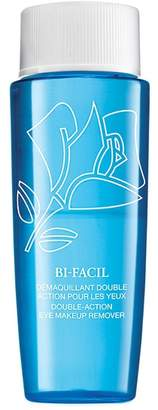 Lancome Bi-Facil Eye Makeup Remover - 1.7 fl oz. - Travel Size