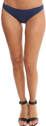 Roseanna Kini Winnie Bikini Bottom