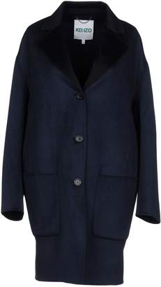 Kenzo Coats - Item 41786849
