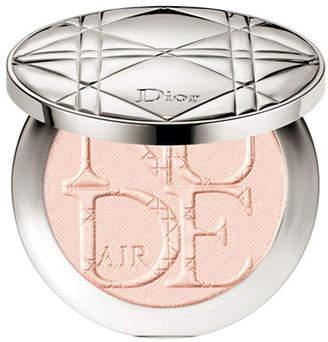 Christian Dior Nude Air Luminizer Powder