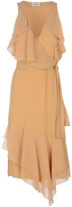 Atos Lombardini ATOS Knee-length dresses