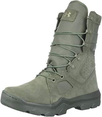 Under Armour Men's FNP Zip Military and Tactical Boot