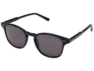 Shwood Kennedy Acetate