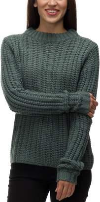 Carve Designs Cambria Sweater - Women's