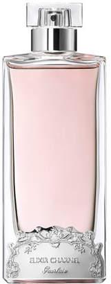 Guerlain Les Elixirs Charnels - Floral Romantique Eau de Parfum, 2.5 oz./ 75 mL