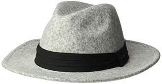 Roxy Junior's Good Vibes Society Hat