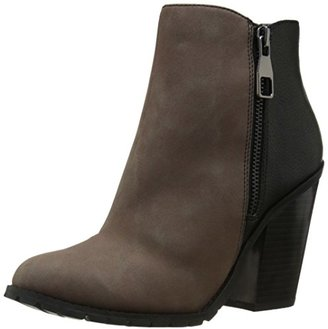 Call it Spring Women's Criviel Boot $41.66 thestylecure.com