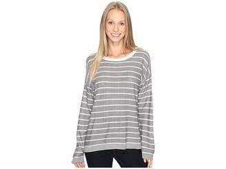 Royal Robbins Calaveras Crew Sweater Women's Sweater