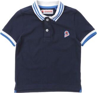 Invicta Polo shirts - Item 12081502CU
