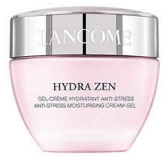 Lancome Hydra Zen Anti-Stress Moisturizing Cream Gel