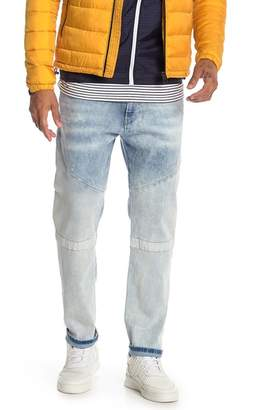 Diesel Narrot Drawstring Jogger Jeans