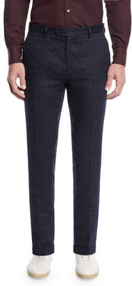 Etro Men's Straight Pants