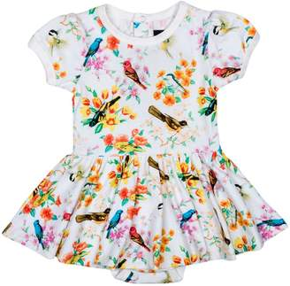 Rock Your Baby Songbird Dress