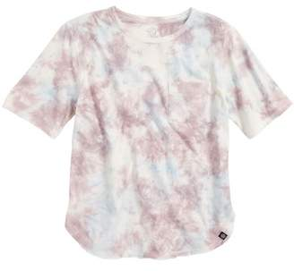 Treasure & Bond Tie Dye T-Shirt (Big Boys)