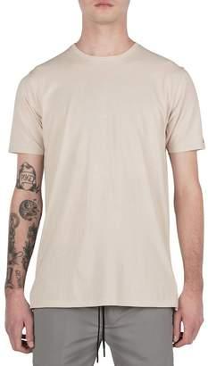 Zanerobe Matchday Flintlock T-Shirt