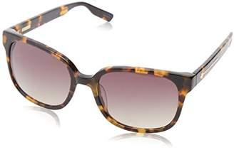 Jason Wu Women's Joan Oval Sunglasses