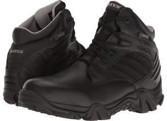 Bates Footwear GX-4 GORE-TEX Women's Work Boots