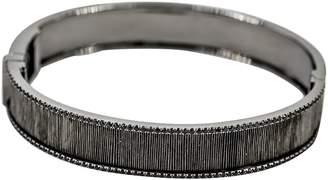 Eternamé White gold bracelet