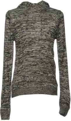 Brave Soul Sweaters