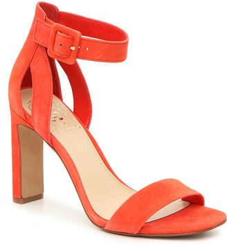 Vince Camuto Bevveyn Sandal - Women's