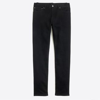 J.Crew Slim-fit flex jean in shadow wash