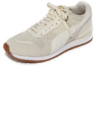 PUMA Duplex OG Careaux Sneakers $85 thestylecure.com