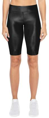 Koral Densonic High Waist Bike Shorts