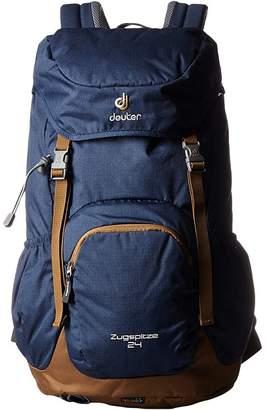 Deuter Zugspitze 24 Backpack Bags