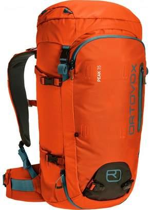 Ortovox Peak 35L Backpack