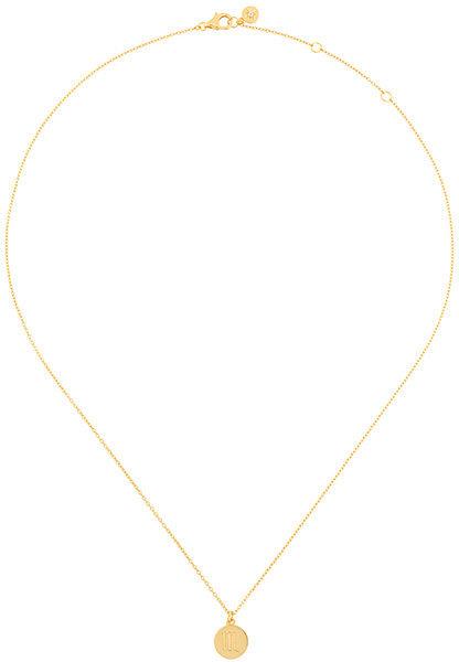 Astley ClarkeAstley Clarke zodiac Scorpio pendant