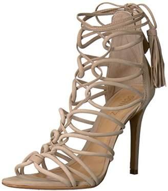 Schutz Women's Valquis Dress Sandal