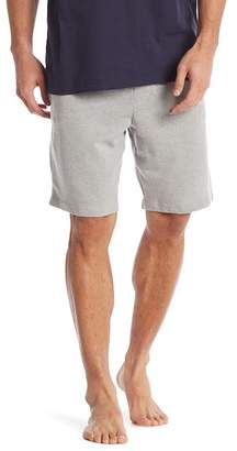 Tommy Hilfiger Heathered Sleep Shorts