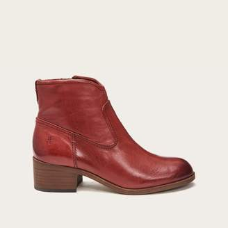 The Frye Company Claire Bootie