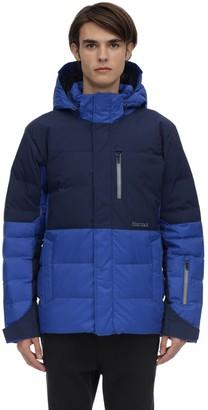 Marmot Shadow Down Jacket